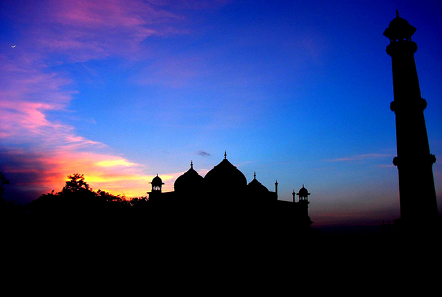 beautiful-mosque-islamic-picture
