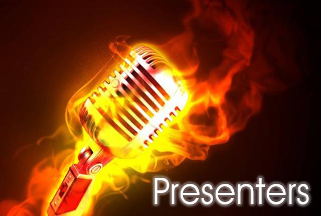 fire-microphones-2560x1600-wallpaper-1719875-563x353