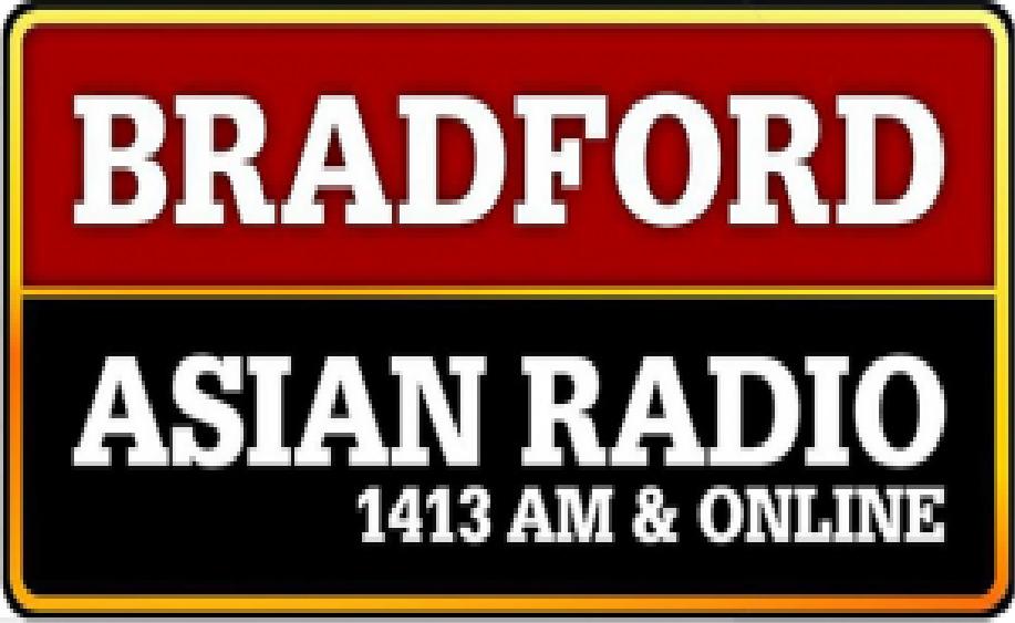 Bradford Asian Radio